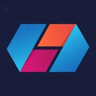 CoreStack logo