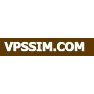 VPSSIM logo