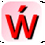 WizKey logo