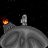 Space Jumpr logo