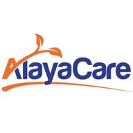 AlayaCare logo