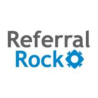 Referral Rock logo