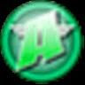 SQL Power Architect logo