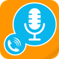 Django Automatic Call Recorder logo