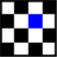 Bluetile logo