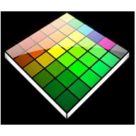Color Cop logo
