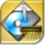 Primo Ramdisk logo