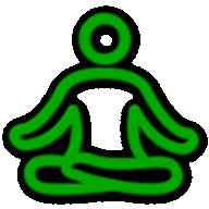 SmartBreak logo