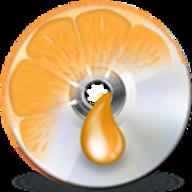 Sound Juicer logo