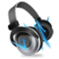 Power Sound Editor logo