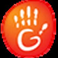 Gigatribe logo