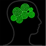 Cambridge Brain Sciences logo