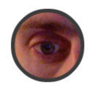 Timeglider logo