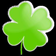 Slax logo
