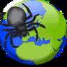 SiteCrawler logo