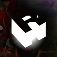SkyORB logo