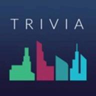 Trivia.Town logo