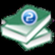 Kchmviewer logo
