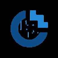 OutboundWorks logo