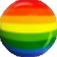 ColorMania logo