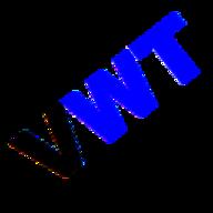 VirtualWritingTutor logo