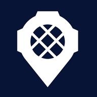 dive.site logo