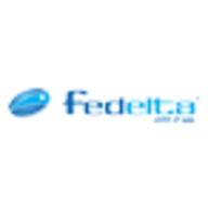 Fedelta POS logo