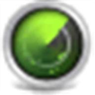 Webcam Motion Detector logo