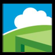 Field Squared logo