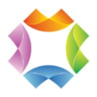 Audio Sliders logo