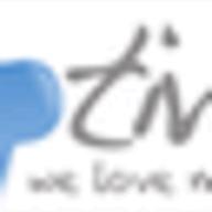 Maptive logo
