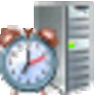 WakeMeOnLan logo