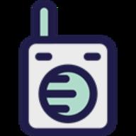 Talkie.io logo