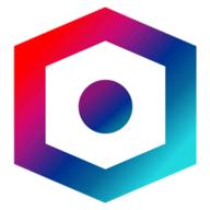 Toolmuse logo