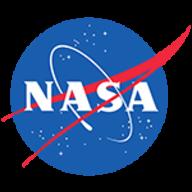Actual Multiple Monitors logo