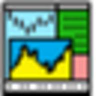 Pro Analyst logo
