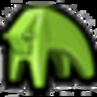 The Regulator logo