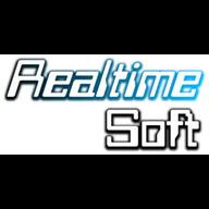 Ultramon logo