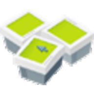 OpenSubtitles.org logo