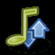 SoundConverter logo