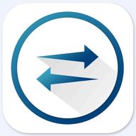 A to Z Converter logo