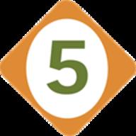 Courtroom5 logo