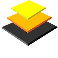 Zavanti ERP logo