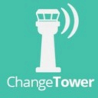 ChangeTower logo