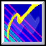 FlashBoot logo