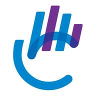 CyberGrants Grants Management logo