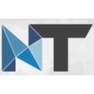 NT Programmatic Platform logo