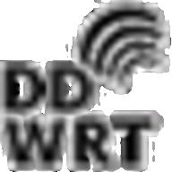 Ushare uPnP media server logo