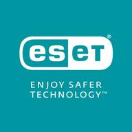 ESET Mobile Security logo