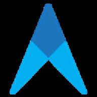 Athena PDF logo